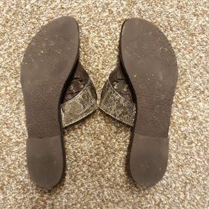 Tory Burch Shoes - Tory Burch 7 1/2